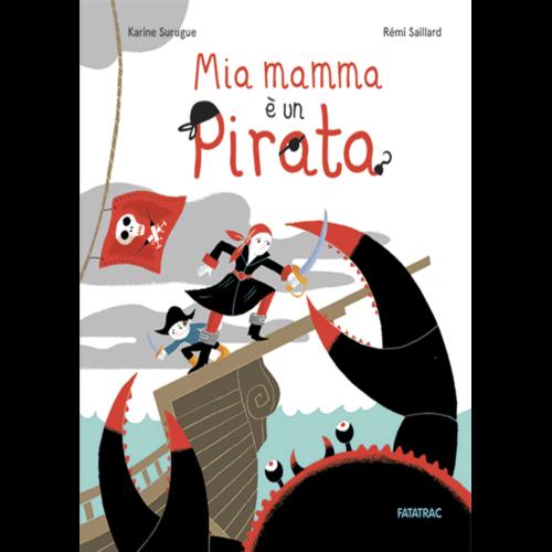mia-mamma-è-un-pirata