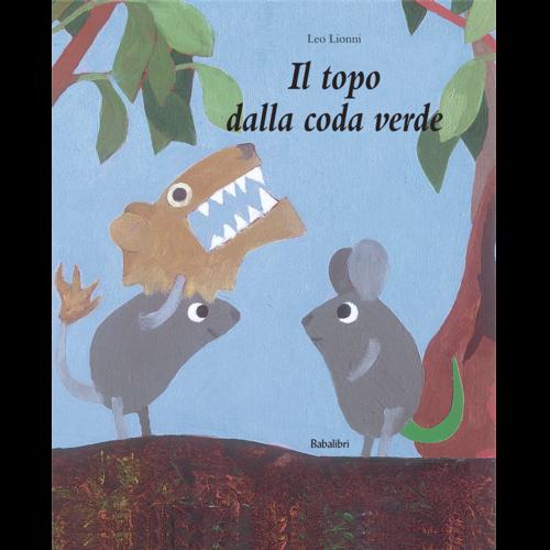 il-topo-dalla-coda-verde