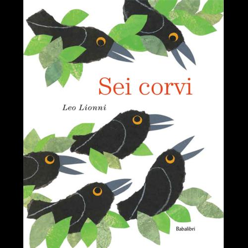 sei-corvi