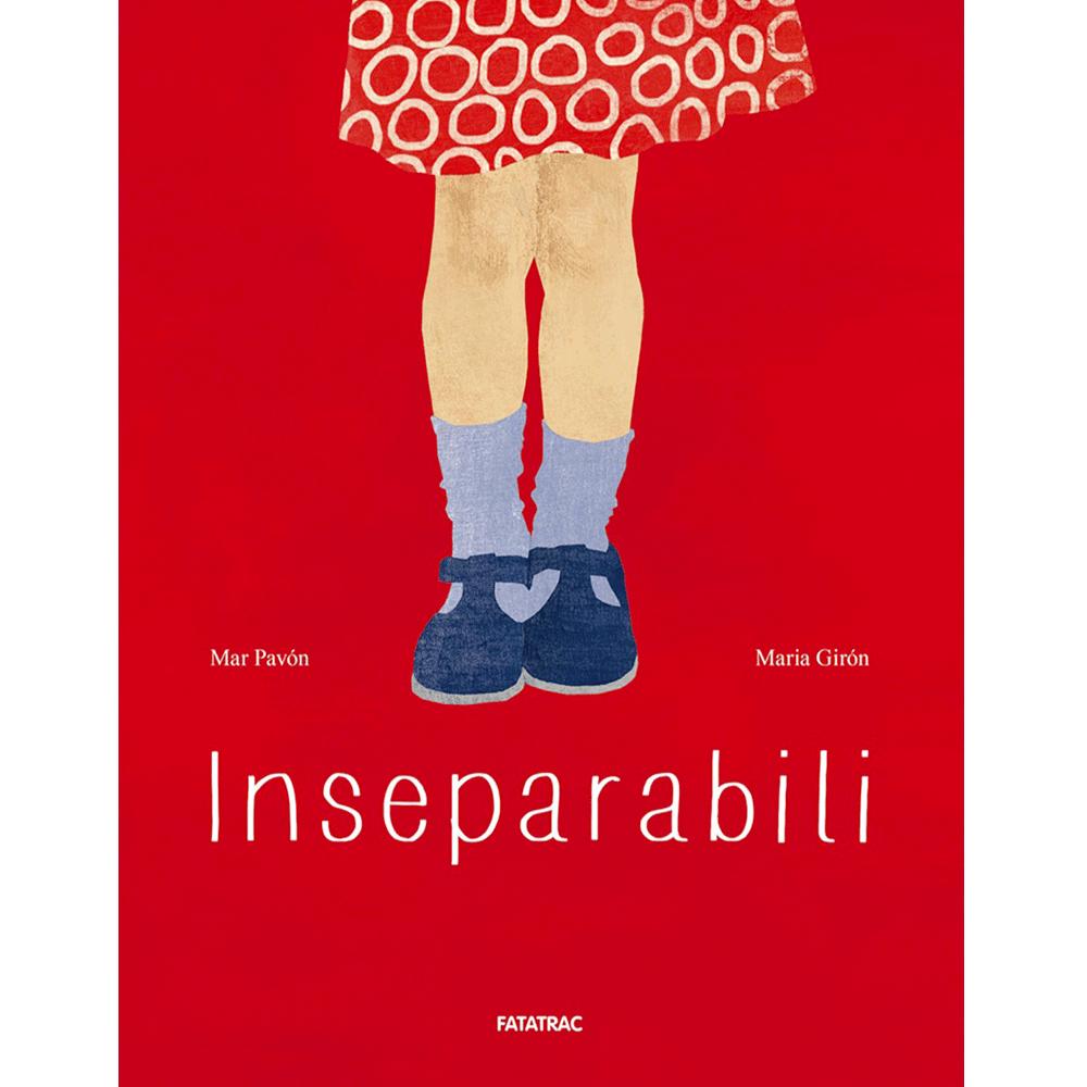 inseparabili