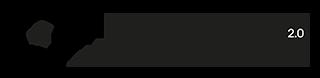 Minuscolo Logo