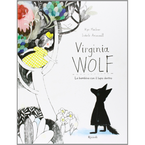 virginia-wolf-la-bambina-col-lupo-dentro