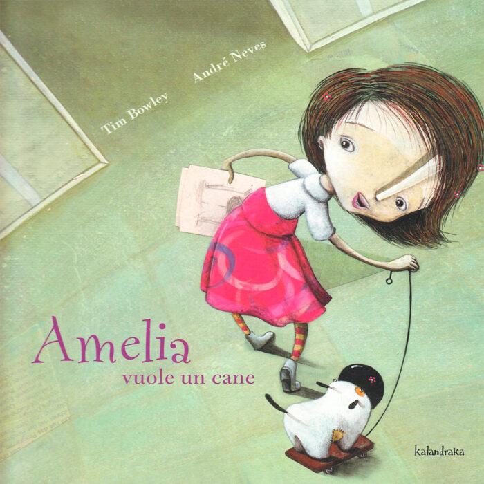 amelia-vuole-un-cane