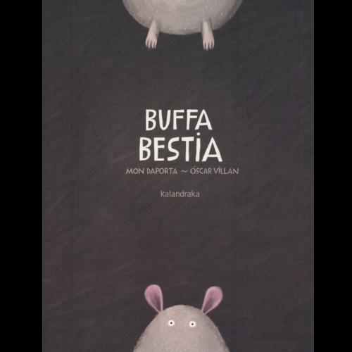 buffa-bestia