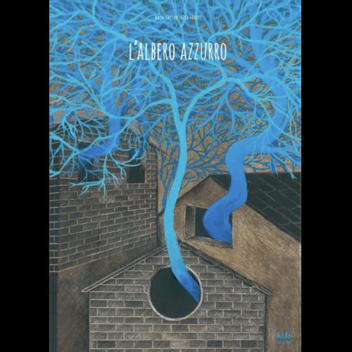 l-albero-azzurro