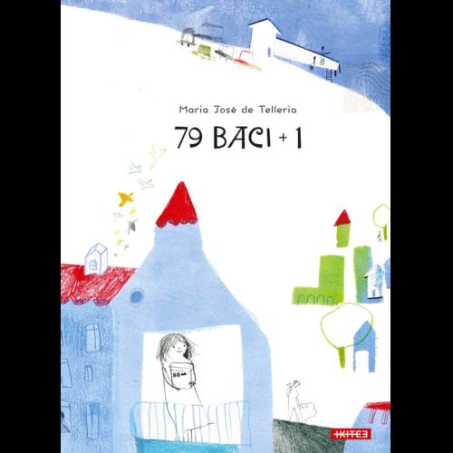 79-baci-piu-1