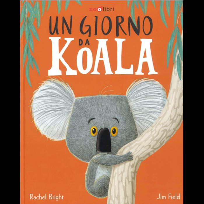 giorno-da-koala
