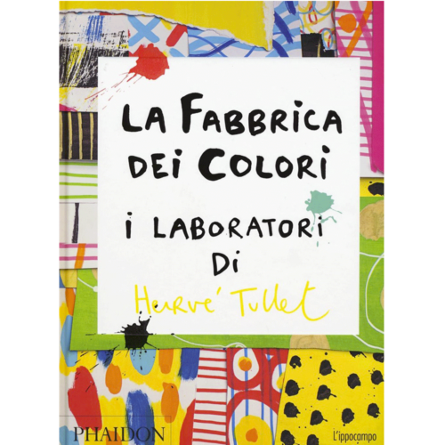 la-fabbrica-dei-colori