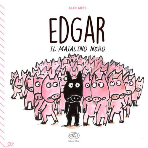 edgar-maialino-nero