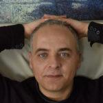 Mauro Scarpa