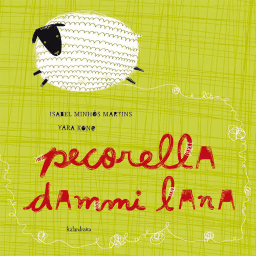 pecorella-dammi-lana